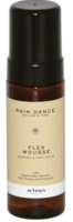Мусс для укладки / Artego Rain Dance Flex Mousse
