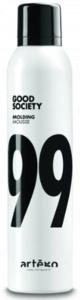 Мусс легкой фиксации / Artego 99 Molding Mousse