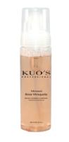 Мусс очищающий Роза Москета / Kuo's Professional Mousse Rosa Mosqueta