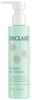 Мягкая очищающая эмульсия с пробиотиками / Declare Gentle Cleansing Emulsion