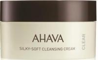Мягкий очищающий крем для лица / Ahava Silky Soft Cleansing Cream