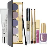 Набор для макияжа / Keenwell Provence