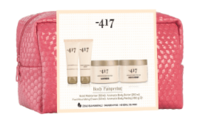 Набор / -417 Aromatic Body Regimen