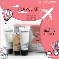 Дорожный набор / Academie Travel Kit Visage