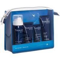 Набор для путешествий для мужчин / Thalgo Travel Kit For Men