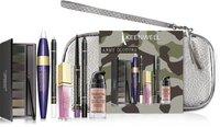 Набор косметики Keenwell Army Couture Kit