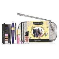 Набор косметики Keenwell Bouquet Of Lilacs Kit