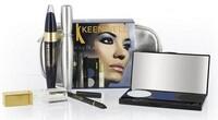 Набор косметики Keenwell Navy Blue Kit