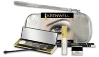 Набор косметики Keenwell Smoky Eyes Kit