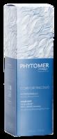 Набор Мягкость (Успокаивающий бархатный крем + Мягкий очищающий крем) Phytomer