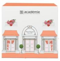 Набор Парижский шарм / Academie Parisian Radiance Box