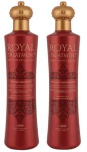 "Набор ""Супер Объем"" Royal Treatment (2)"