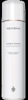 Лак гибкой и средней фиксации CLASSIC / Newsha CLASSIC Flexible Control Hairspray