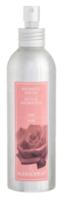 Тоник-спрей Роза ароматик вотер для зрелой кожи / Kleraderm Rose Water