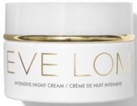 Ночной крем для лица / Eve Lom Intensive Night Cream
