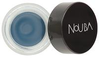 Подводка для глаз кремовая / Nouba Write & Blend Liner Shadow