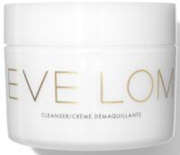 Очищающее средство для лица / Eve Lom Cleanser