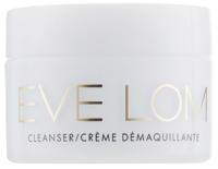 Очищающий бальзам для лица / Eve Lom Cleanser