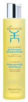 Очищающий гель для умывания / GLI Elementi Dermo-Purifying Cleansing Gel