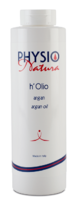 Омолаживающее массажное масло «Арган» / Physio Natura Argan oil