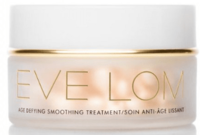 Омоложивающие капсулы для лица / Eve Lom Age Defying Smoothing Treatment