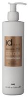 Кондиционер для окрашенных волос / idHair Elements Xclusive Colour Conditioner