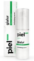 Активирующая сыворотка гиалуроновой кислоты / Piel Cosmetics Gialur MAGNIFIQUE