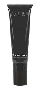 Осветляющая основа / Nouba To Lighten up