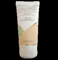 Крем ФиллерЭффект / pHarmika Cream Fillereffect