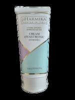 Крем увлажняющий с гиалуроновой кислотой и цирамидами / pHarmika Cream Hyaluronic ceramides