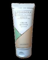 Крем с липосомальным ретинолом / pHarmika Retinol cream liposomal
