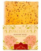 """Натуральное мыло """"Персидская роза"""" / Pacifica Natural Soap Persian Rose"""