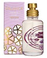 Духи спрей Французская сирень / Pacifica Perfume French Lilac