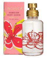 Духи спрей Гуава / Pacifica Perfume Hawaiian Ruby Guava