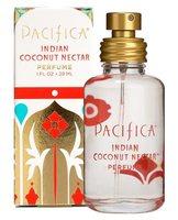 Духи спрей Индийский Кокосовый Нектар / Pacifica Perfume Indian Coconut Nectar