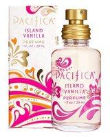 Духи спрей Ванильный остров / Pacifica Perfume Island Vanilla