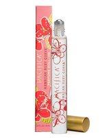 Роликовые духи Гуава / Pacifica Perfume Roll-on Hawaiian Ruby Guava