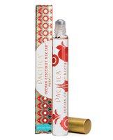 Роликовые духи Индийский Кокосовый Нектар / Pacifica Perfume Roll-on Indian Coconut Nectar