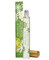 Роликовые духи Таитянский сад / Pacifica Perfume Roll-on Tahitian Gardenia