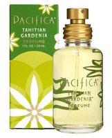 Духи спрей Таитянский сад / Pacifica Perfume Tahitian Gardenia