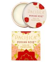 Сухие духи Персидская роза / Pacifica Solid Perfume Persian Rose
