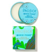 Сухие духи Жасмин / Pacifica Solid Perfume Waikiki Pikake