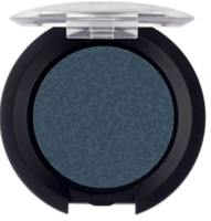 Тени компактные / ViSTUDIO Compact Eyeshadow