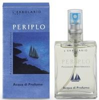 Парфюмированная вода / L'Erbolario Acqua Di Profumo Periplo