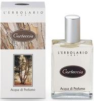 Парфюмированная вода / L`Erbolario Corteccia
