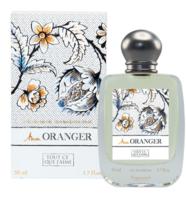 Парфюмированная вода Fragonard Mon Oranger Eau de Parfum