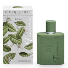 Парфюмированная вода L'Erbolario Frescaessenza