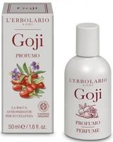 Парфюмированная вода L'Erbolario Goji