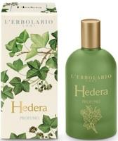 Парфюмированная вода L`Erbolario Hedera