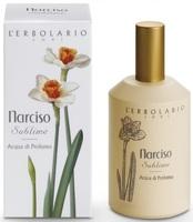 Парфюмированная вода L`Erbolario Narciso Sublime